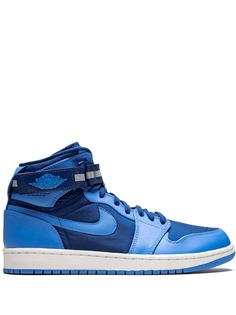 Jordan кроссовки Air Jordan 1 High Strap