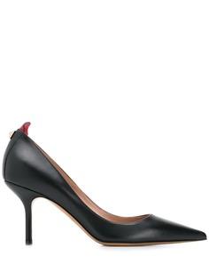 Valentino Garavani туфли-лодочки