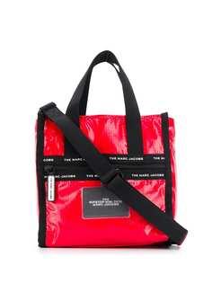 Marc Jacobs маленькая сумка-тоут New York