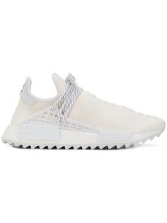 Adidas кроссовки Hu Holi NMD MC