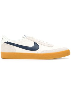 Nike кроссовки Killshot 2