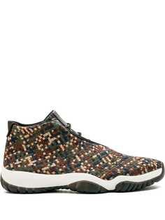 Jordan кроссовки Future Premium