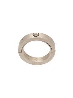 Parts of Four кольцо с бриллиантом