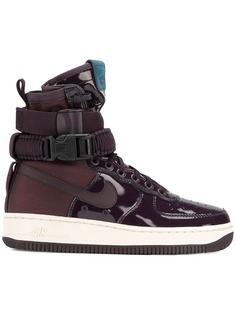 Nike кроссовки Special Field Air Force 1