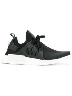Adidas кроссовки NMD XR1