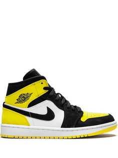 Jordan кроссовки Air Jordan 1 Mid SE