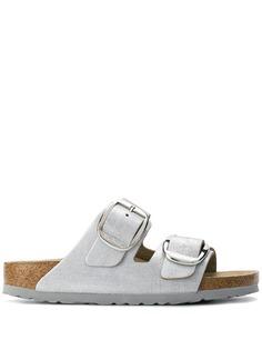 Обувь Birkenstock