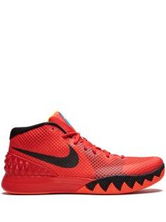 Nike кроссовки Kyrie 1