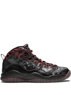 Jordan кроссовки Air Jordan 10 Retro DB