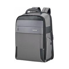 "Рюкзак 17.3"" SAMSONITE Spectrolite 2.0 CE7*008*18, серый"