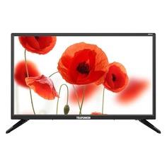 TELEFUNKEN TF-LED24S50T2 LED телевизор
