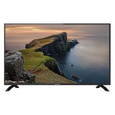 SUPRA STV-LC40LT0060F LED телевизор