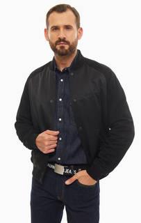 Куртка J30J3.12128.0990 Calvin Klein