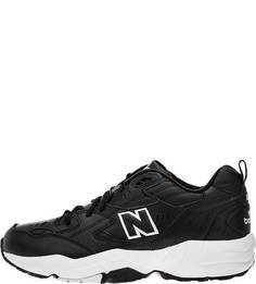Кроссовки MX608BW1/D New Balance