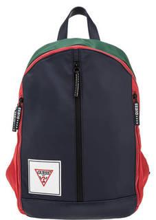 Рюкзак HM6742-POL93-BLM Guess