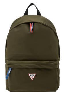 Рюкзак HM6736-POL93-OLV Guess