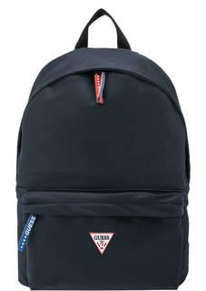 Рюкзак HM6736-POL93-NAV Guess