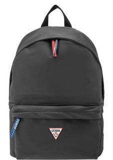 Рюкзак HM6736-POL93-GRY Guess