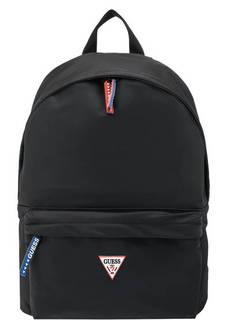 Рюкзак HM6736-POL93-BLA Guess