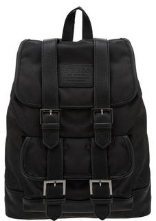 Рюкзак HM6734-POL93-BLA Guess