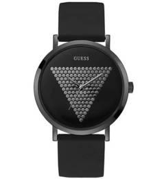 Часы W1161G2 Guess