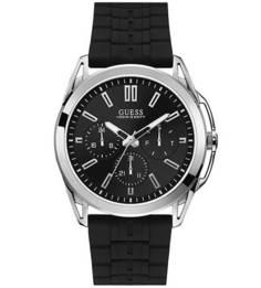 Часы W1177G3 Guess