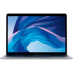 Ноутбук Apple MacBook Air Core i5 1,6/8/1TB SSD SG