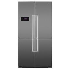 Холодильник многодверный Vestfrost VF910X