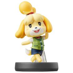 Фигурка Amiibo Nintendo Isabelle