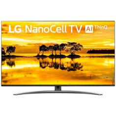 Телевизор LG NanoCell 75SM9000PLA