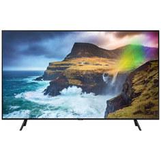 Телевизор Samsung QE75Q77RAU