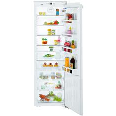 Встраиваемый холодильник однодверный Liebherr IKB 3520-21 001