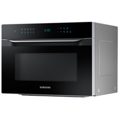 Микроволновая печь с грилем и конвекцией Samsung MC35J8088LT
