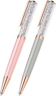 Шариковая ручка Ручки Swarovski 5499289