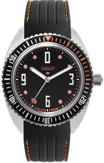 Мужские часы в коллекции Амфибия Мужские часы Ракета W-85-16-20-0252