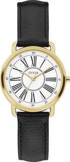 Женские часы в коллекции Trend Женские часы Guess W1285L2