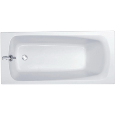 Акриловая ванна Jacob Delafon