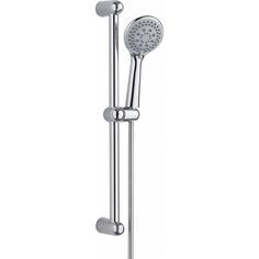 Душевой гарнитур O-Shower OS011 Хром Orange