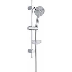 Душевой гарнитур O-Shower OS032 Хром Orange