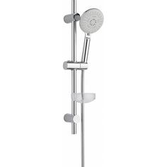 Душевой гарнитур O-Shower OS042 Хром Orange