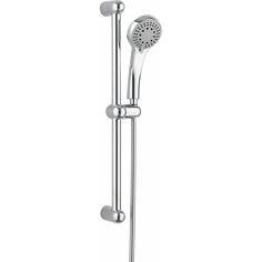 Душевой гарнитур O-Shower OS021 Хром Orange