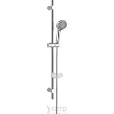 Душевой гарнитур O-Shower OS053 Хром Orange