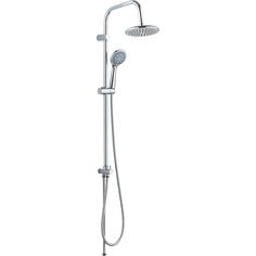 Душевой гарнитур O-Shower OW01 Хром Orange