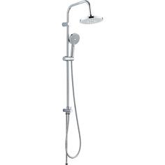 Душевой гарнитур O-Shower OW02 Хром Orange