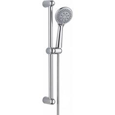Душевой гарнитур O-Shower OS073 Хром Orange