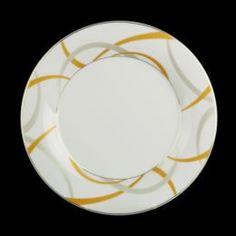 Сервизы и наборы посуды Набор тарелок Winterling 27 см 6 шт