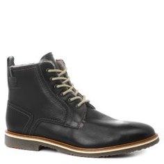 Ботинки LLOYD FEDAN черный