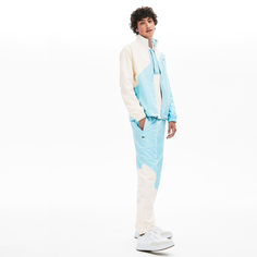 GOLF le FLEUR Спортивные штаны Lacoste