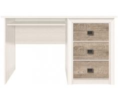 Письменный стол Anrex