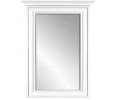 Зеркало настенное Anrex